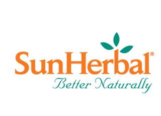 Sunherbal